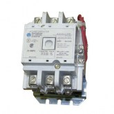 a202k2_sz_2_lighting_contactor_full
