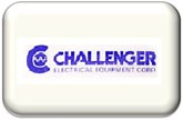challenger_button147