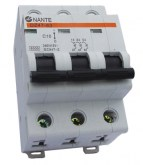 dz47-63-3p-miniature-circuit-breaker